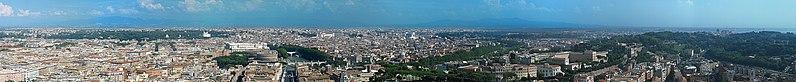 Ficheiro:Rome panorama sb1.jpg