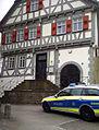 Rommelshausen pfarrstraße 1.jpg