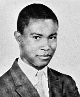 Ron Stallworth 1970 yearbook photo4.jpg