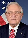 Ronald Batory official photo (cropped).jpg