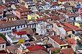 Rooftops, Nafplion, Greece.jpg