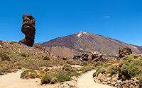 Roque Cinchado und Teide (Zuschnitt).jpg
