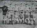 Rosario Central 1966 -3.png