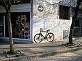 Rosario stenciled bici.jpg