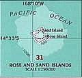 Rose and Sand Islands.jpg