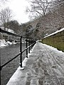 Roseburn Viaduct - geograph.org.uk - 139659.jpg