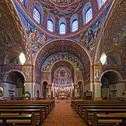 Rosenkranz-Basilika, Berlin-Steglitz, 1706281200, ako.jpg
