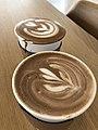 Rosetta latte art 2 2018-03-21.jpg