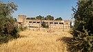 משטרת ראש פינה (מחוז ירדן)