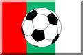 Rosso Verde e Bianco con pallone.png