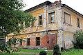 Rostov, Малая Заровская, 7.jpg