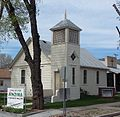 Roswell Community Church, Colorado Springs.jpg