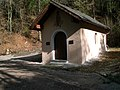 Rote-Sand Kapelle.JPG