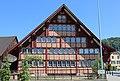 Rotes Haus Zuzwil.jpg