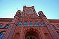 Rotes Rathaus0558.JPG
