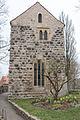 Rothenburg ob der Tauber, Alte Burg, Ehemaliger Palas-20151230-001.jpg