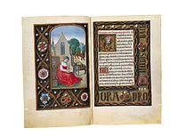 Libro di preghiere Rothschild 11.jpg