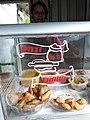 Roti Seller.jpg