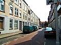 Rotterdam, Heer Nicolaasstraat-DSCF2004WCom.jpg