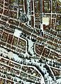 Rotterdam Kolk 1652.jpg