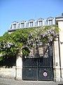 Rouen, 66 rampe Bouvreuil 3.jpg