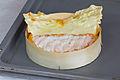 Rougette Ofenkäse Zubereitung 5056.jpg