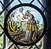 Roundel with Allegorical Scene of Book Burning (11153).jpg