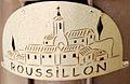 Roussillon Vaucluse 2013 19.jpg