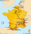 Route of the 2010 Tour de France.png