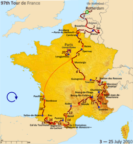 Route of the 2010 Tour de France.png