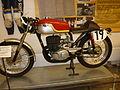 Rovena 250cc 24H Montjuic 1964.JPG