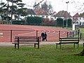 Rowley Park Stadium - geograph.org.uk - 99389.jpg