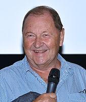 Roy Arne Lennart Andersson