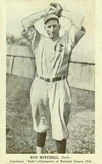 Roy Mitchell (baseball).jpg