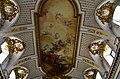 Royal Chapel, Royal Palace, Stockholm, 18th century (5) (36128257571).jpg