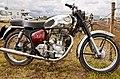 Royal Enfield Bullet 500 (1965).jpg