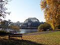 Royal Gardens at Kew (5341275935).jpg