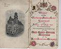 Royal Insurance Company Menu 1.jpeg
