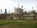 Royal Pavilion Brighton11.jpg