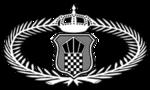 Royal Saudi Air Force Air Traffic Controller Badge Insignia.png
