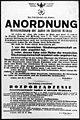 Rozporządzenie znamionowanie Żydów Kraków 1939.jpg