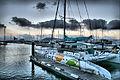 Rubicon Marina, Playa Blanca, Lanzarote, Canary Islands (2666938519).jpg