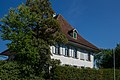 Rubigen Schloss 1.jpg