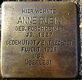 Rubin, Anne.jpg