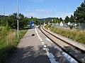 Rudersberg Nord.jpg