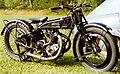 Rudge 500 cc TV 1927.jpg