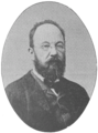 Rudolf Waizer (Ogertschnig).png