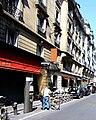 Rue-de-Vaneau.jpg