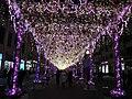 Rue Arbat - illuminations (3).jpg