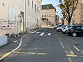 Rue Minimes - Mâcon (FR71) - 2020-11-28 - 1.jpg